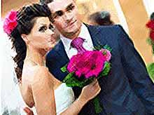 Как удачно выйти замуж по знаку зодиака
