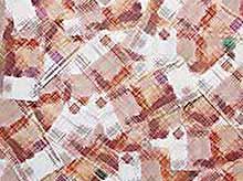 Гознак предложил модернизировать  российские банкноты