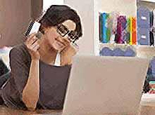В Госдуме РФ предложили ввести платежи за покупки в иностранных интернет-магазинах