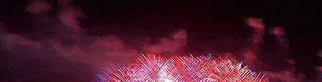 Мир встретил 2012 год!!!!!!!  Самые красочные шоу мира(видео)