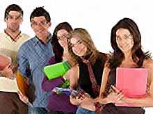 Кубань и Австрия обменяются студентами и школьниками