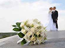 Свадьба в високосный год: за и против