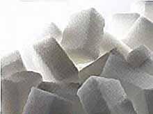 Россия начнет экспортировать сахар