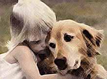 Психологи:дети с раннего возраста тянутся ко всему милому (видео)