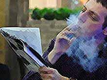 Где и когда запретят курить