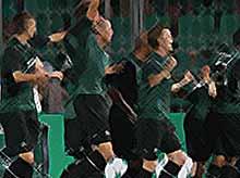 """Футболисты """"Краснодара"""" победно стартовали в Лиге Европы"""