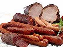 В Госдуме предложили запретить называть колбасу колбасой
