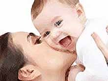 5005 семей Тимашевского района получили материнский капитал