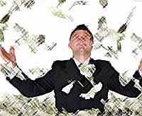 Какие же секреты у миллионеров? (видео)