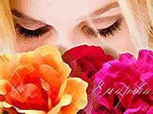 Женщин призвали отказаться от цветов