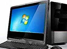 В мире продано более миллиарда компьютеров