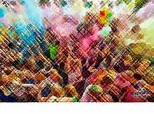 В  Тимашевске 6 мая пройдут два весенних  фестиваля