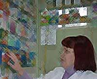 В Тимашевске сегодня проверили аптеки