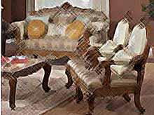 Где купить красивую мебель для гостиной в Тимашевске?