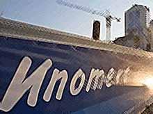 Правительство России не собирается продлевать программу льготной ипотеки