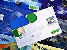 ЦБ запретит бюджетникам автоматически переводить деньги с карт «Мир»