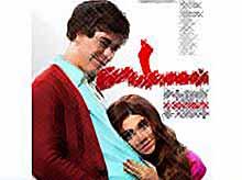 Лидером кинопроката в России стала отечественная комедия.
