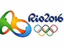 Итоги пятого дня летней Олимпиады-2016