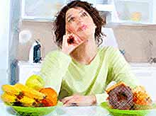 Ученые нашли причину лишнего веса