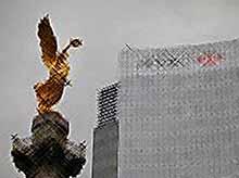 """В связях с \""""Аль-Каидой\"""" и наркобаронами, обвинили крупнейший в мире банк HSBC"""