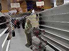 Россию ждет  дефицит  продуктов питания