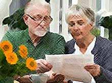 С 1 апреля миллионы россиян получат прибавку к пенсии около 300 рублей