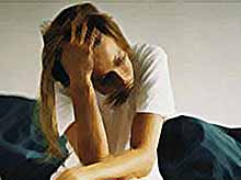 Как избавиться от любовных переживаний?