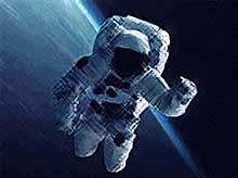Как космос может влиять на здоровье