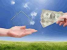 Жителям России  вернут деньги за аренду жилья