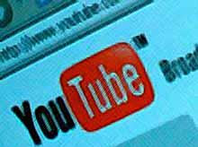 Аудитория  YouTube превысила один миллиард пользователей ежемесячно
