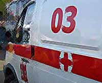 В Тимашевске семья из 5 человек отравилась угарным газом