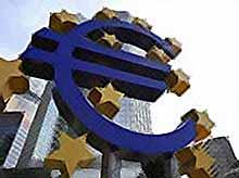 Евросоюз оказался на грани краха (видео)