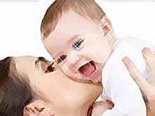 В России увеличат материнский капитал