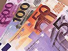 Курс евро впервые превысил 51 рубль