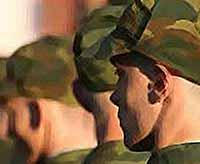 Все, что вы хотите знать о призыве в армию