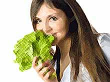 Ученые: капуста может помочь не заболеть диабетом
