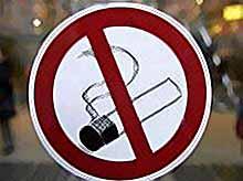 Госдума сегодня рассмотрит «антитабачный» законопроект