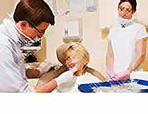Круглосуточная стоматологическая клиника для взрослых и детей