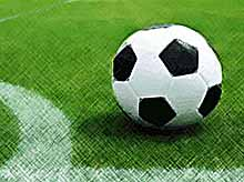 Чиновники Кубани сыграют в футбол с командой администрации Президента