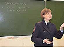 В Тимашевске пройдет «Неделя правового консультирования граждан»