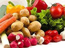 На какие продукты весной выросли цены в первую очередь?