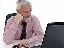 За увольнение пожилых работников введут уголовную ответственность