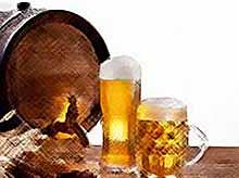 В России пиво подорожает на 50 процентов