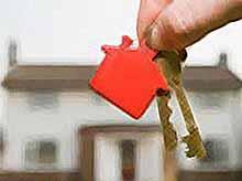 В России ипотеку предлагают 638 банков