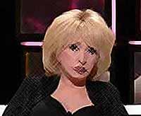 Ирина Аллегрова уходит со сцены?
