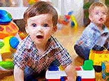 В российских вузах будут открывать детские сады