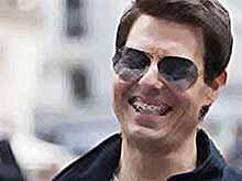Самый высокооплачиваемый голливудский актер
