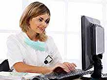 В Личном кабинете на сайте ПФР можно получить дубликат СНИЛС
