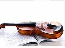 Ученые: Классическая музыка полезна для здоровья