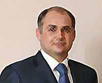 1 июня пройдет инаугурация выбранного главы Тимашевского района